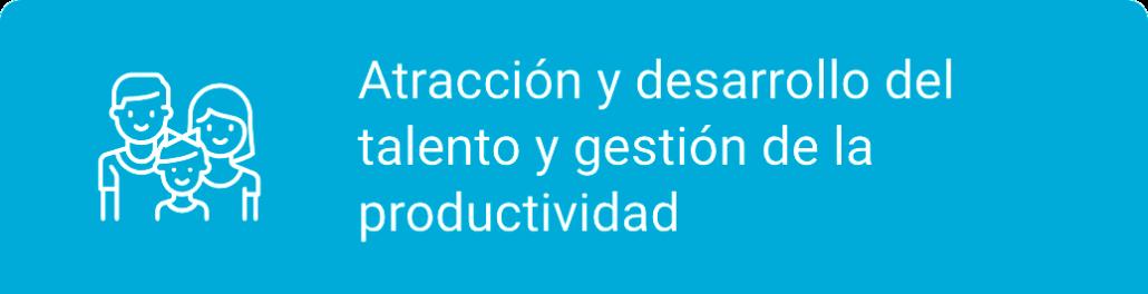 Atraccion-desarrollo-talento-gestion-productividad