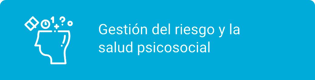 gestion-del-riesgo-salud-psicosocial